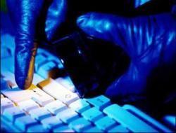 Хакер дезинформировал жителей Китая о сильном землетрясении