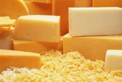 Быстрорастущие цены на сыр в ближайшее время не остановятся
