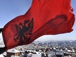 Руководство миссии ООН в Косово отправлено в отставку