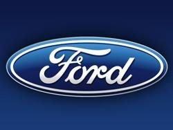 GM и Ford отправились на завоевание Китая