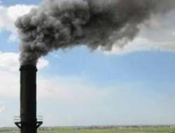 Озон может сильно подпортить здоровье