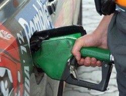 Несколько советов, как можно экономить топливо