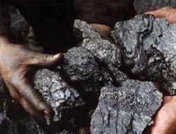 Минфин назвал коррупционным проект снижения ставок налога на уголь
