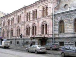 Европейский университет в Санкт-Петербурге возобновит свою программу