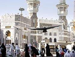 Саудовская Аравия бросает вызов ценам на нефть