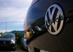 Volkswagen готов к удвоению для производства 300 тыс. автомобилей в год