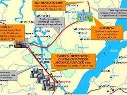 Алексей Миллер: Сделка по Ковыкте будет закрыта в скором времени