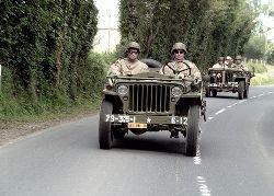 Николя Саркози хочет реформировать французскую армию