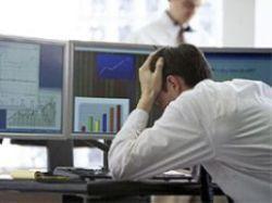 Бонусы топ-менеджерам растут несмотря на кризис