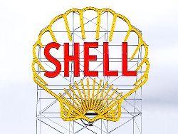 Нигерия поменяет Shell на «Газпром»