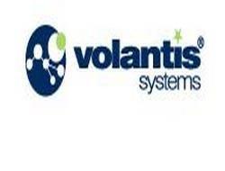 Volantis представляет удобный и бесплатный конструктор мобильных сайтов