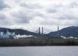 Ростехнадзор помог Байкальскому ЦБК избежать возмещения ущерба
