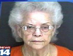 Американскую пенсионерку обвиняют в убийстве пяти мужей