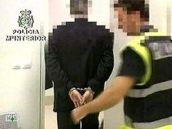 """Аресты \""""тамбовских\"""" в Испании аукнулись в Петербурге: 2 трупа"""