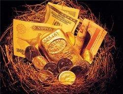 Украина разрешила ввозить без декларации в пять раз больше валюты