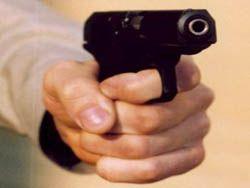 Подборка курьезов с оружием