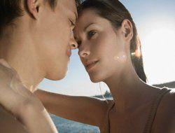 Секреты гармоничной любви