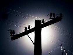 Британке выставили счет за электричество на 90 миллионов фунтов