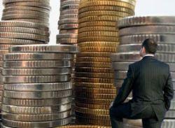 Что эра «финансовых пирамид» нам готовит?