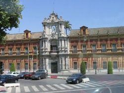 Испания - самая дешевая страна Евросоюза для любителей путешествовать на авто