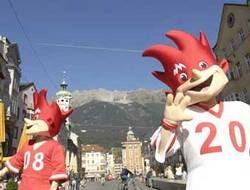 За последние дни в ходе Евро-2008 скончались три болельщика