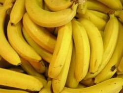Из-за роста цены на топливо подорожали теперь и бананы