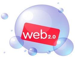 10 причин ненавидеть веб 2.0