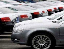 Автодилеры экономят на покупателях