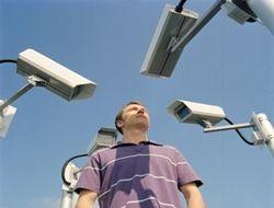 Может ли работодатель тайно снимать сотрудников на камеру?