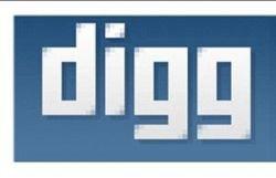 Изнанка демократии в сети Digg