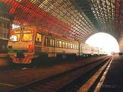 До 2030 года в России построят 20 тысяч километров железных дорог