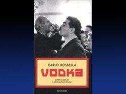 """Итальянский журналист показал коммунизм \""""под градусом\"""""""