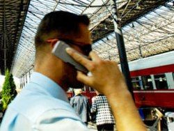 Входящие звонки могут стать платными