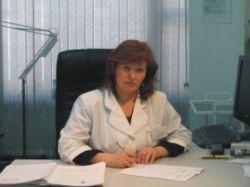 В Томской области 60 человек заразилось трихинеллезом
