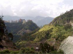 Эквадор отменяет визовый режим для туристов