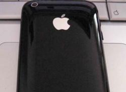 Себестоимость компонентов iPhone составляет всего $100?