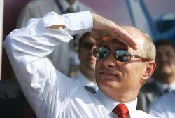 Россию ждет децентрализация власти?