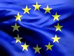 Лиссабонский договор будет принят любой ценой