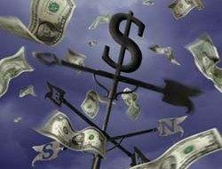 Мировая экономика входит в длительный и системный кризис