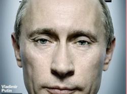 Путин против дешевых мобильных телефонов в России?