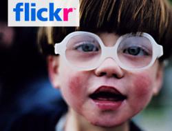 Основатели Flickr ушли из Yahoo