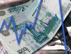 Правительство переходит к новым методам борьбы с инфляцией