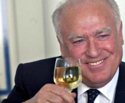 Виктор Черномырдин скоро уйдет