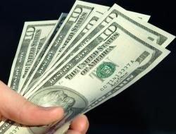 Барак Обама назвал лучший способ усиления доллара