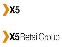 "Х5 Retail Group покупает \""Карусель\"""