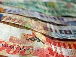 В 2014 году Россия войдет в тройку наиболее привлекательных для инвесторов стран