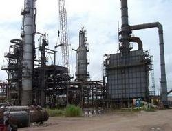 Российские нефтяники не хотят производить экологичный бензин