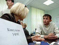Трудовым мигрантам предложат сдавать экзамен по русскому языку