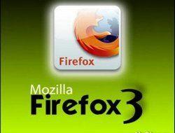 Настройка и использование новых функций Firefox 3.0