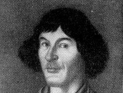 Первое издание Николая Коперника продано за 2,2 миллиона долларов